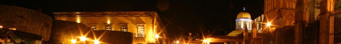 banner-night1