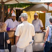 How To Eat An Authentic Mexican Taco In San Miguel de Allende