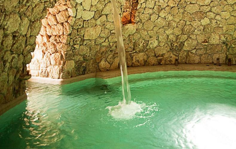 Romantic Spots In San Miguel de Allende - La Gruda