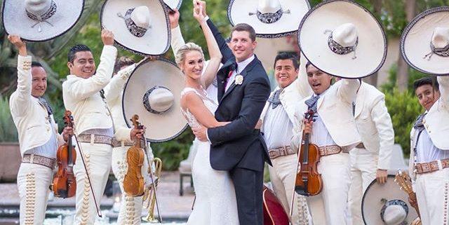 Destination Weddings in San Miguel de Allende-Penzi Event Planner