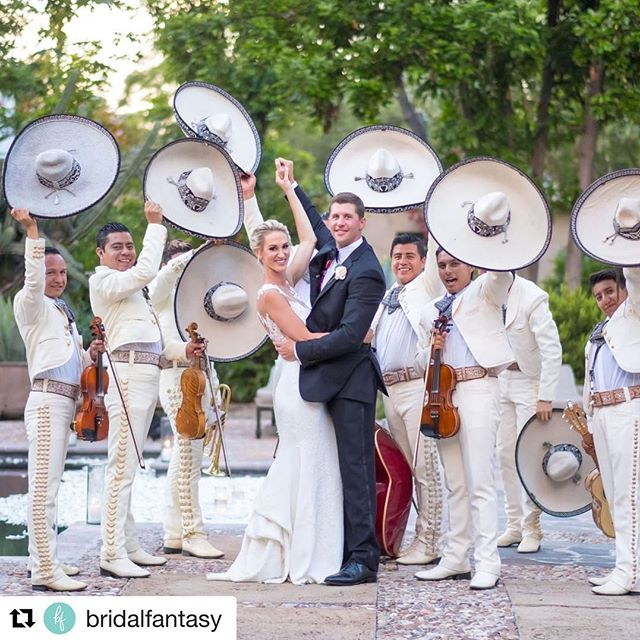 Destination Weddings in San Miguel de Allende-Penzi Event Planner