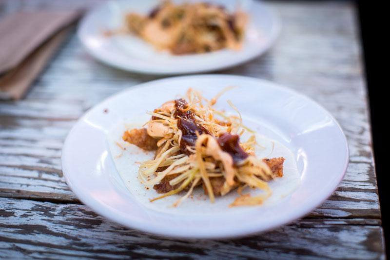 Best Food in San Miguel-Walking Food Tour