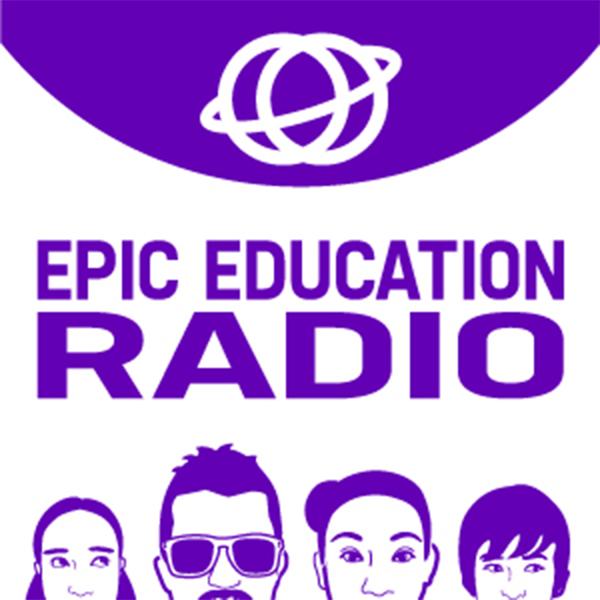 Epic Education Radio