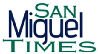 San Miguel Times